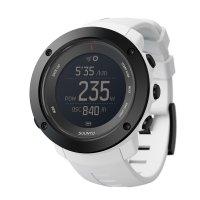 Zegarek męski Suunto ambit3 SS021967000 - duże 3