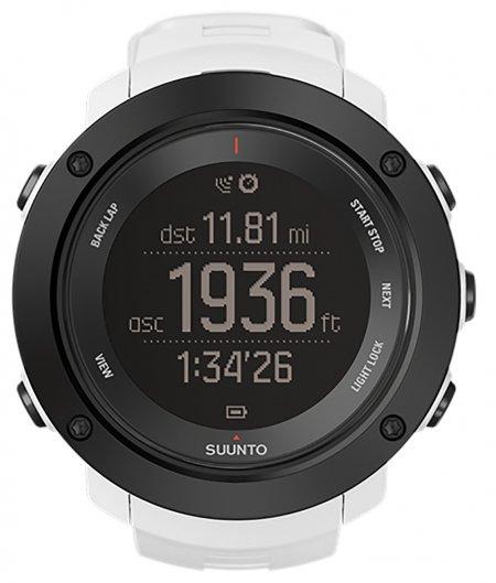 SS021967000 - zegarek męski - duże 3