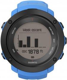 zegarek Suunto Ambit3 Vertical Blue Suunto SS021969000