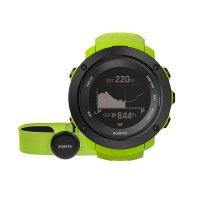 Zegarek męski Suunto ambit3 SS021970000 - duże 3