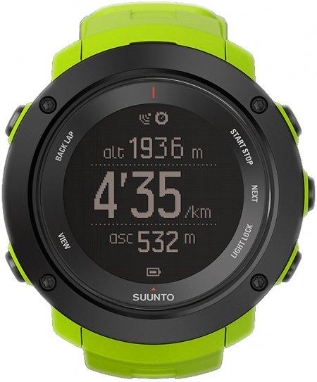 SS021970000 - zegarek męski - duże 3