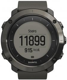 zegarek męski Suunto SS022226000