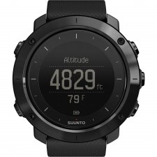 zegarek Suunto SS022291000