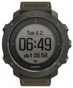 zegarek Suunto Traverse Alpha Suunto SS022292000