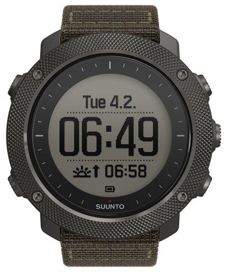 SS022292000 - zegarek męski - duże 3