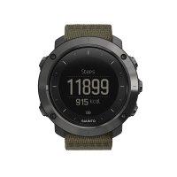 Zegarek męski Suunto traverse SS022293000 - duże 3