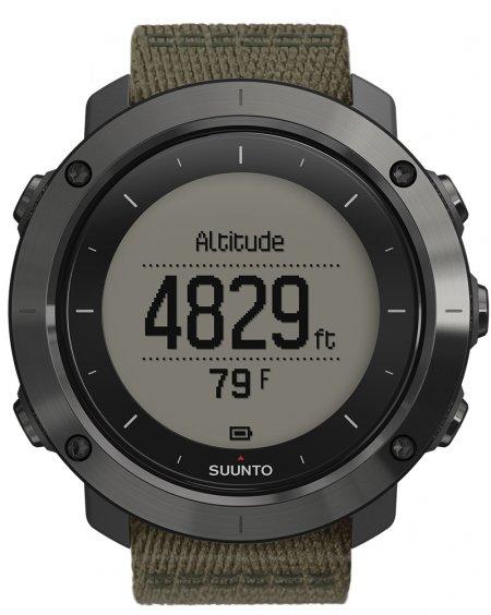 SS022293000 - zegarek męski - duże 3