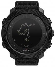 zegarek unisex Suunto SS022469000