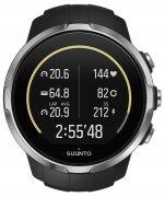zegarek Spartan Sport Black  Suunto SS022649000