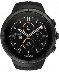 zegarek męski Suunto SS022654000