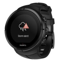 Zegarek męski Suunto spartan SS022655000 - duże 3