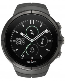 zegarek męski Suunto SS022657000