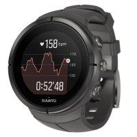 Zegarek męski Suunto spartan SS022657000 - duże 3