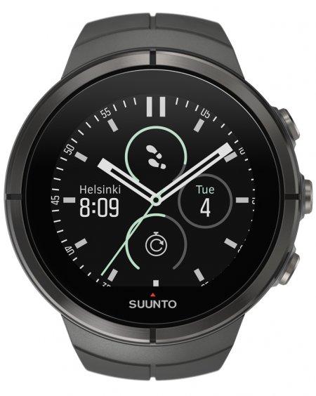 Zegarek Suunto SS022657000 - duże 1