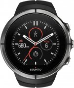 Zegarek męski Suunto spartan SS022658000 - duże 1