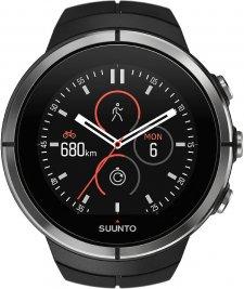 zegarek męski Suunto SS022658000