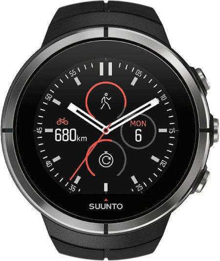 SS022658000 - zegarek męski - duże 3