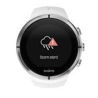 Zegarek męski Suunto spartan SS022661000 - duże 3