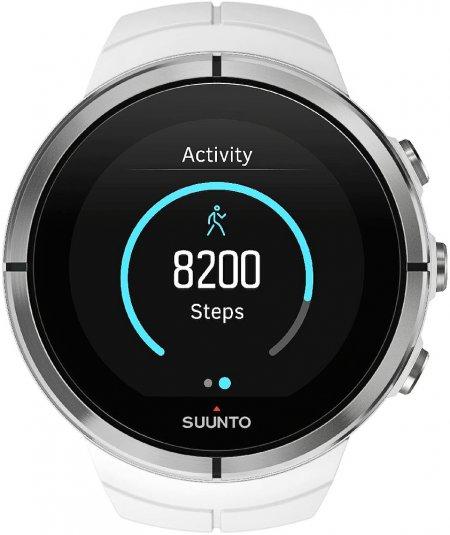 Zegarek Suunto SS022661000 - duże 1