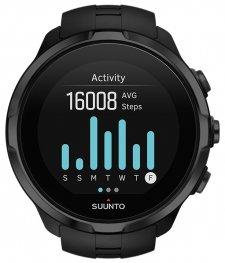 zegarek męski Suunto SS022662000