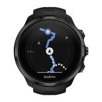 Zegarek męski Suunto spartan SS022662000 - duże 2