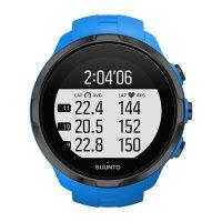 Zegarek męski Suunto spartan SS022663000 - duże 3