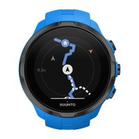 Zegarek męski Suunto spartan SS022663000 - duże 4
