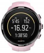 zegarek Suunto Spartan Sport Wrist HR Sakura Suunto SS022664000