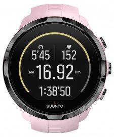 zegarek damski Suunto SS022664000