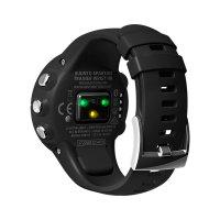 Zegarek damski Suunto spartan SS022668000 - duże 4