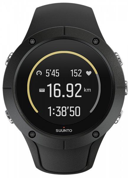 Zegarek Suunto SS022668000 - duże 1