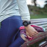 Zegarek damski Suunto spartan SS022668000 - duże 5