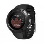 Zegarek damski Suunto spartan SS022668000 - duże 7