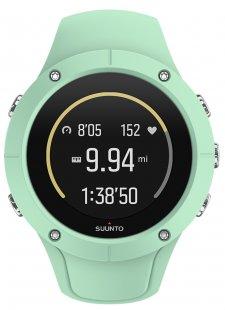 zegarek Suunto Spartan Trainer Wrist HR Ocean Suunto SS022670000