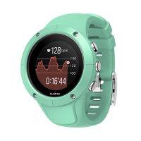 Zegarek damski Suunto spartan SS022670000 - duże 3