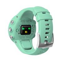 Zegarek damski Suunto spartan SS022670000 - duże 4