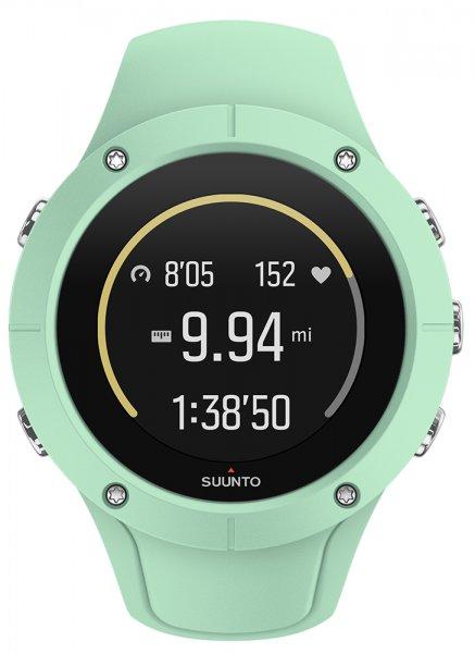 Zegarek Suunto SS022670000 - duże 1