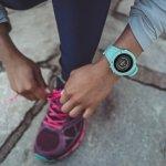 Zegarek damski Suunto spartan SS022670000 - duże 5