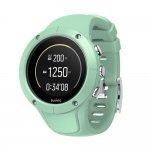 Zegarek damski Suunto spartan SS022670000 - duże 7