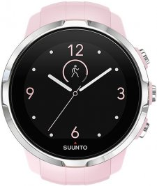zegarek damski Suunto SS022673000