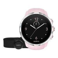 Zegarek damski Suunto spartan SS022673000 - duże 2