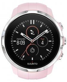zegarek damski Suunto SS022674000