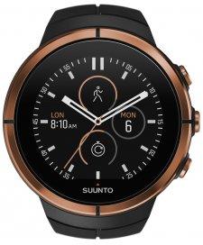 zegarek męski Suunto SS022945000