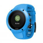 Zegarek męski Suunto spartan SS023002000 - duże 7