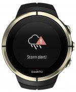Zegarek męski Suunto spartan SS023303000 - duże 1