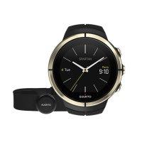 Zegarek męski Suunto spartan SS023303000 - duże 2