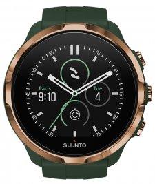 zegarek męski Suunto SS023309000