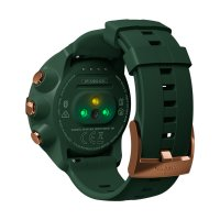 Zegarek męski Suunto spartan SS023309000 - duże 3