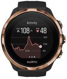 zegarek męski Suunto SS023310000