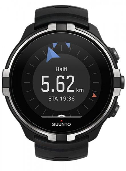 Zegarek Suunto SS023402000 - duże 1